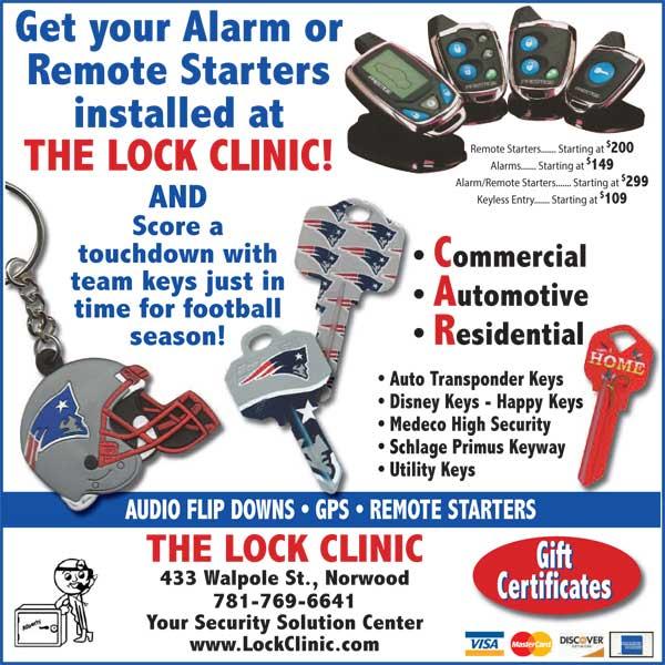 get-your-alarm