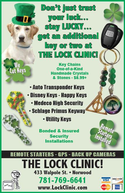 2x6-Lock-Clinic-MAR-2016