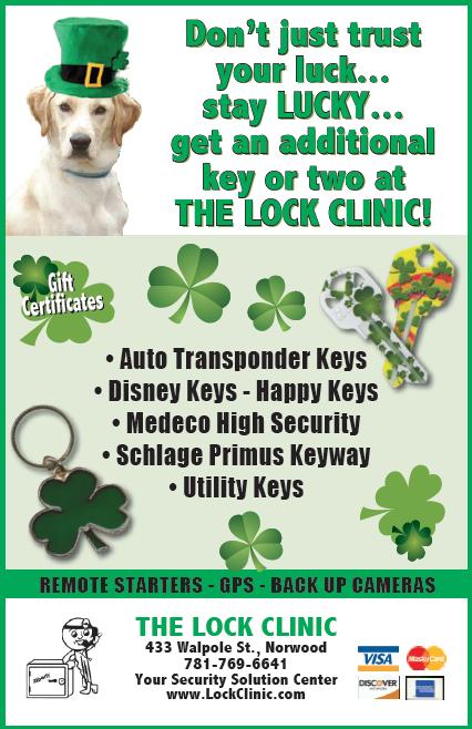 2x6-Lock-Clinic-Mar-2015